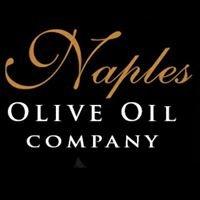 Naples Olive Oil Company