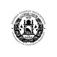 Afghan Student Association at UC Berkeley