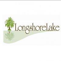 Longshore Lake Foundation