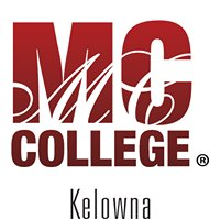 MC College Kelowna