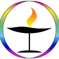 Unitarian Universalists of Puna