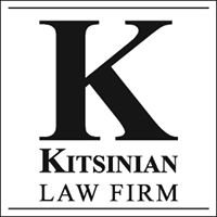Kitsinian Law Firm
