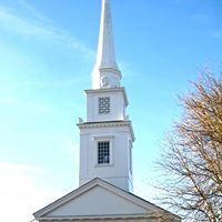 Church of Christ At Dartmouth College (United Church of Christ)