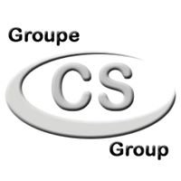 PIPSC CS Group / IPFPC Groupe CS