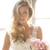 Louis Marie Bridal LLC