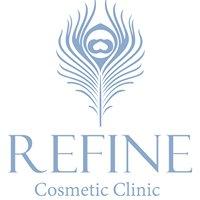 Refine Cosmetic Clinic