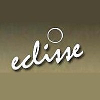 Eclisse Restaurant