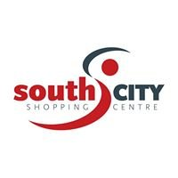 South City Shopping Centre