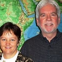 New Life International Netchurch - Pastors Richard & Joy McIlvaine