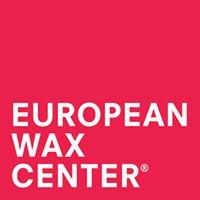 European Wax Center Coon Rapids-Riverdale