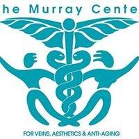 The Murray Center