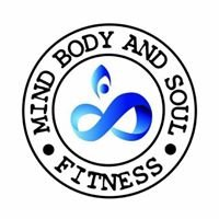Mind Body and Soul Fitness
