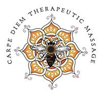 Carpe Diem Therapeutic Massage