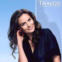 Thalgo - Malaysia Distributor