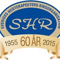 Sveriges Hudterapeuters Riksorganisation, SHR