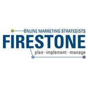 Firestone Consulting Group