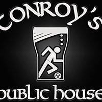 Conroy's Public House