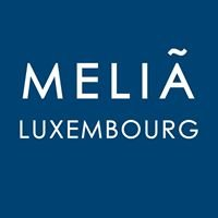 Melia Luxembourg