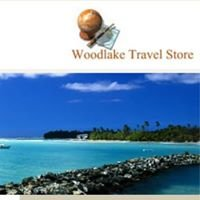 Woodlake Travel Services