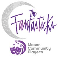 Mason Community Players