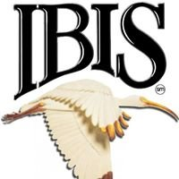 The Real Estate Company at Ibis