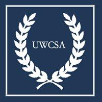 University of Winnipeg Classics Students Association - UWCSA