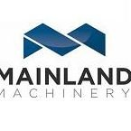 Mainland Machinery Ltd.