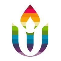 Unitarian Universalist Fellowship of Falmouth
