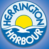 Herrington Harbour Marina Resorts