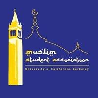 UC Berkeley Muslim Student Association (Cal MSA)