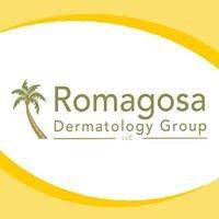 Romagosa Barron Dermatology