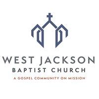 West Jackson Baptist Church