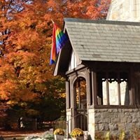 Unitarian Universalist Church of Reading