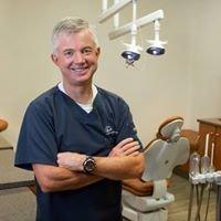 Ickert Dental Implant Centre
