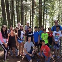 Abbotsford Youth Unlimited