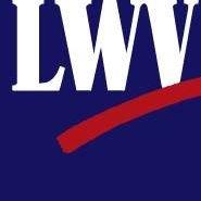 League of Women Voters St. Cloud Area
