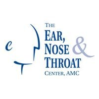 The Ear Nose And Throat Center