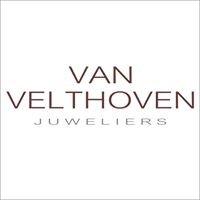 Van Velthoven Juweliers