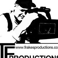 Tim Frakes Productions Inc.