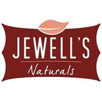 Jewell's Naturals - Lisa J. Roberts CNM