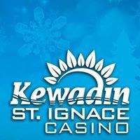 Kewadin Casinos - St. Ignace