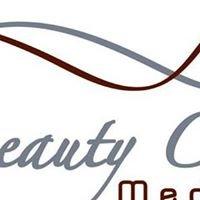 Skin Beauty Clinique Spa