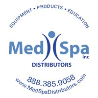 Med/Spa Distributors, Inc