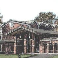 Northfield Community Church