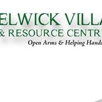 Elwick Village and Resource Centre Inc.