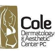 Cole Dermatology & Aesthetic Center, P. C.