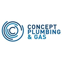 Concept Plumbing and Gas
