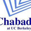 Chabad Jewish Student Group at UC Berkeley