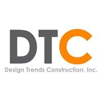 Design Trends Construction