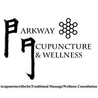 Parkway Acupuncture & Wellness